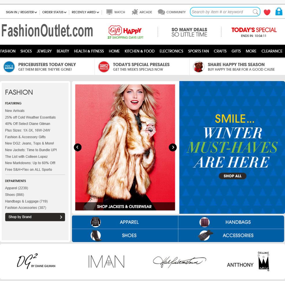 FashionOutlet1