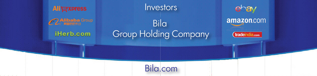 BilaGroup.com